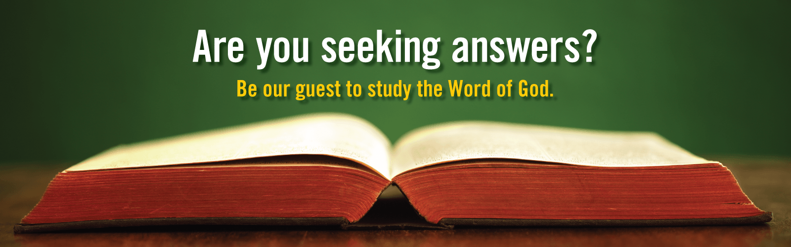 BHCOC_BibleStudy